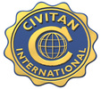 Capital City Civitan Club